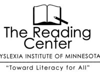 Panel Discussion: New Dyslexia Laws and how they effect you!