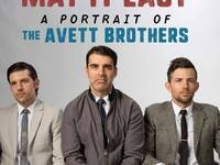 """""""May It Last: A Portrait of the Avett Brothers"""" - documentary film @ The Gesa Power House Theatre"""