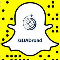 GUAbroad #TakeoverTuesday