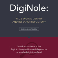 Tour of Core DigiNole Functionality & Use Cases