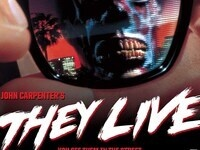 "Bijou After Hours: ""They Live"" (1987)"