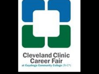 Featured Employers Series: Cleveland Clinic