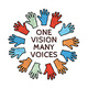 """One Vision Many Voices Film Series: """"Home"""""""