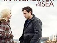 Free Fall Film Festival - Manchester by the Sea