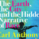 Book Launch: The Earth, The City, and the Hidden Narrative of Race