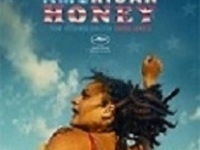 Free Fall Film Festival - American Honey