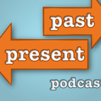 Past Present's 100th Episode