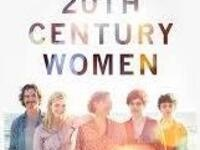 Free Fall Film Festival - 20th Century Women