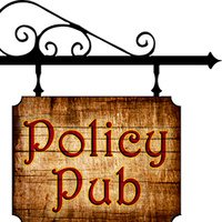 Policy Pub: Ageism in an Aging Society