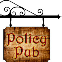 Policy Pub: Understanding State Choices