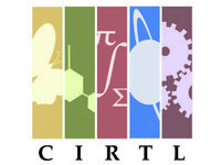 CIRTLCast: Service Learning in STEM Disciplines