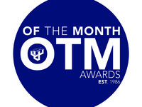 OTM (Of the Month Awards) Nominations Due