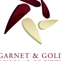 Garnet & Gold Scholar Society Information Session