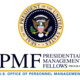 Presidential Management Fellowship Information Session