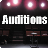 """Auditions: """"Company"""""""