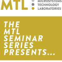 "MTL Seminar Series: ""Extending the Era of Moore's Law"""