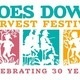 Hoes Down Harvest Festival