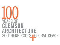 School of Architecture Centennial Symposium