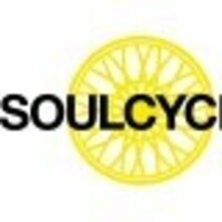 Soulcycle NYC