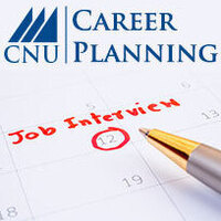 Center for Career Planning