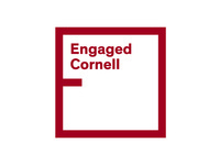 Get Breakfast or Coffee at the Engaged Cornell Hub