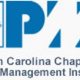 College of Business Graduate Programs Recruiting Event: NCPMI @ Raleigh Convention Center