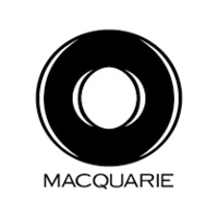 Macquarie Capital Information Session