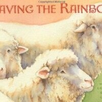 Children's Story Time: Weaving the Rainbow