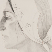 PM Atelier: Pencil – Portrait