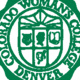 JWU Alumni Colorado Women's College Reunion