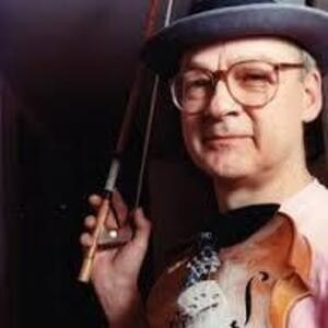 Friday Night Film Series: TONY CONRAD: COMPLETELY IN THE PRESENT