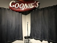 Stand-Up Comedy: OPEN MIC