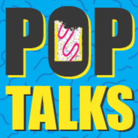 Pop Talks: Ageism & Family Life