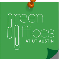 Green Offices Info Session