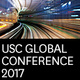 The Ito Center at the 2017 USC Global Conference