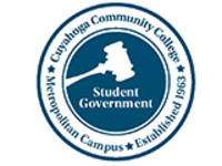Student Government Town Hall