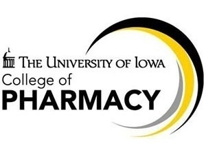 College of Pharmacy Student Leadership Council Meeting