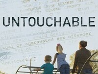 Untouchable:  Documentary Film