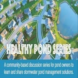Healthy Pond Series: Making Sense of Pond Design and Drawings