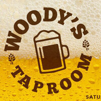 5th Annual Woody's Taproom
