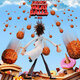 Family Movie: Cloudy With a Chance of Meatballs