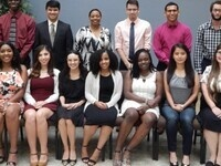 McNair Scholars Program Recruitment
