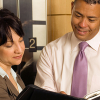 Info Session: Human Resources Management Certificate Program