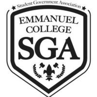 SGA Election Packets DUE