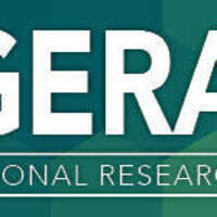 Georgia Educational Research Association (GERA)