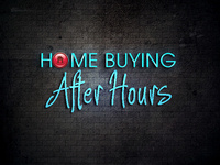Altra Federal Credit Union's Home Buying After Hours