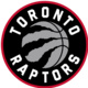 Toronto Raptors vs Sacramento Kings