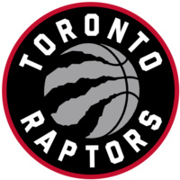 Toronto Raptors vs Miami Heat