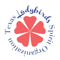 The Texas Ladybirds Info Session