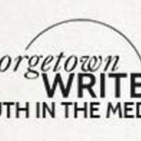 Georgetown Writes: Truth in the Media